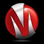 Mars Media Design